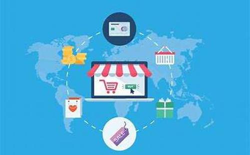 线上购物、网约打车……不法分子盯