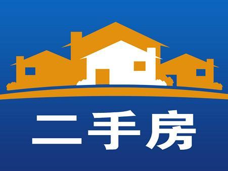 南京5月二手房成交量环比4月份大跌